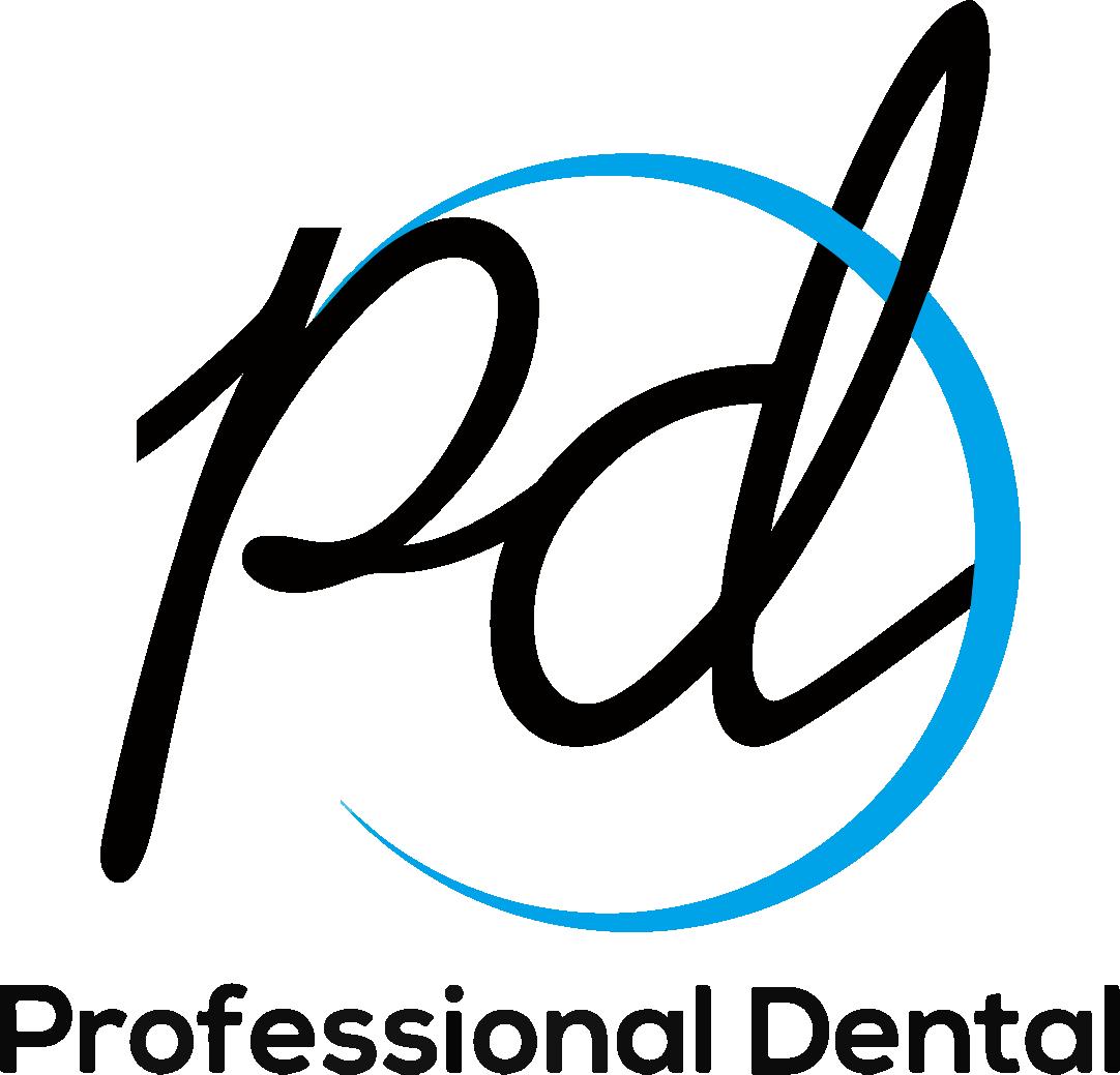 Pd_logo1