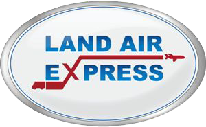 Land_air_express_logo