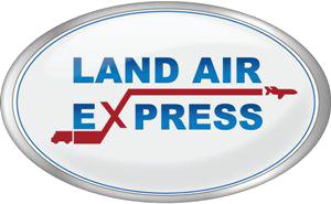 Land_air_express_logo
