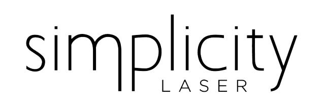 Simplicitylaser