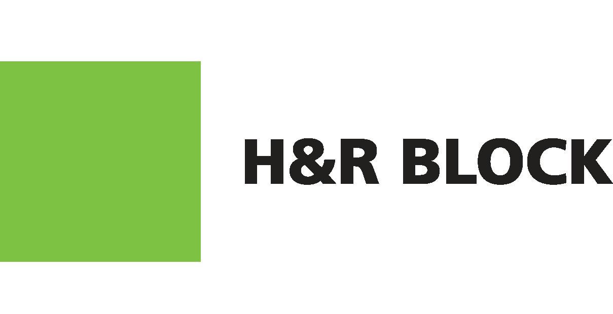 H_rblock