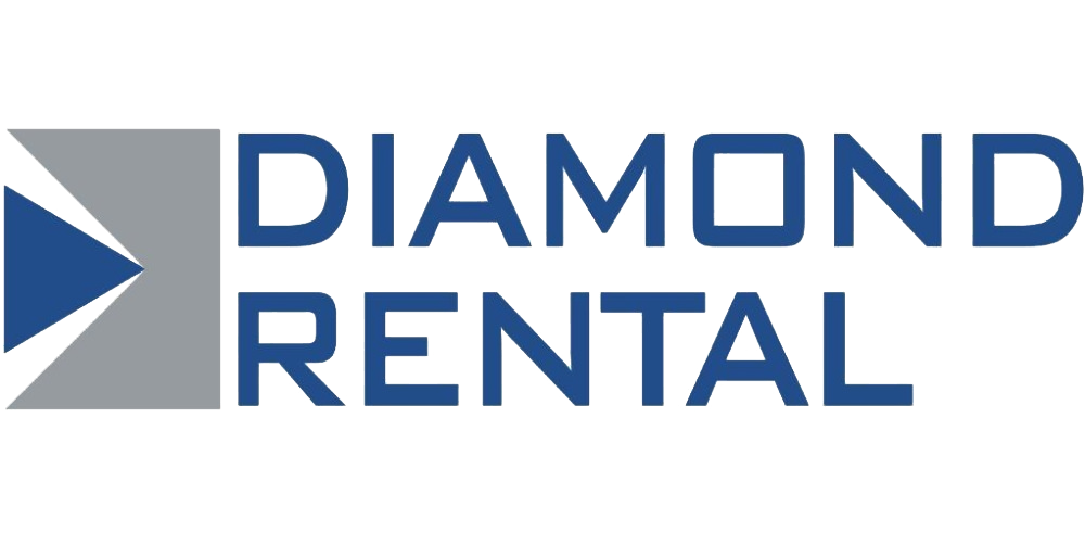 Diamondrental