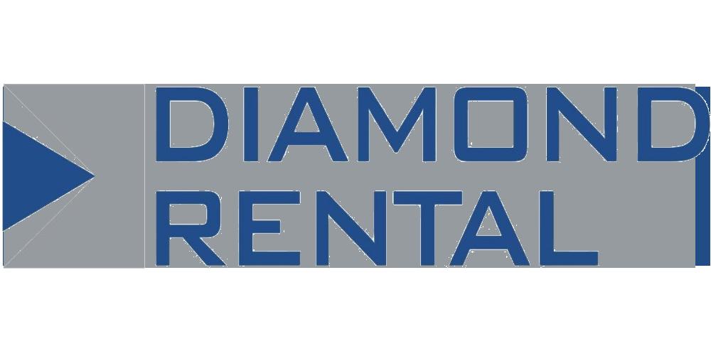 Diamondrental
