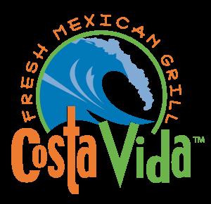 Costavida