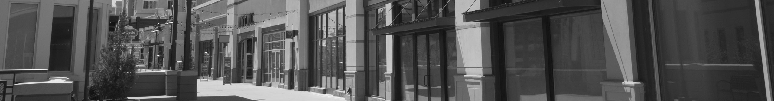 Retail_headerphoto