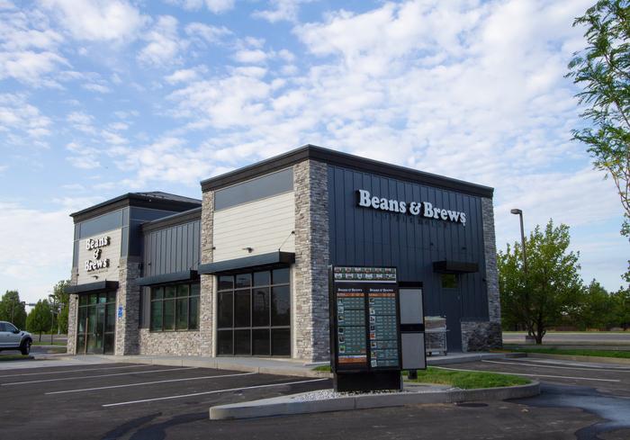 Beans_brews2