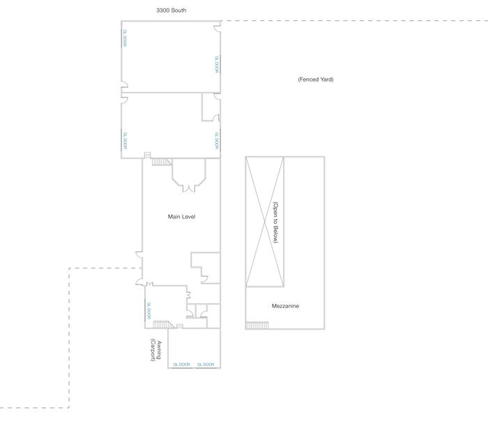 1225_w_3300_s_-_floorplan