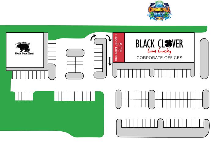 Siteplan-closeup