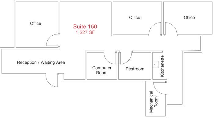 5005_s_900_e_-_east_side_office-floorplan