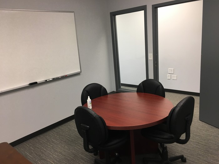 Guild_-_conference_room