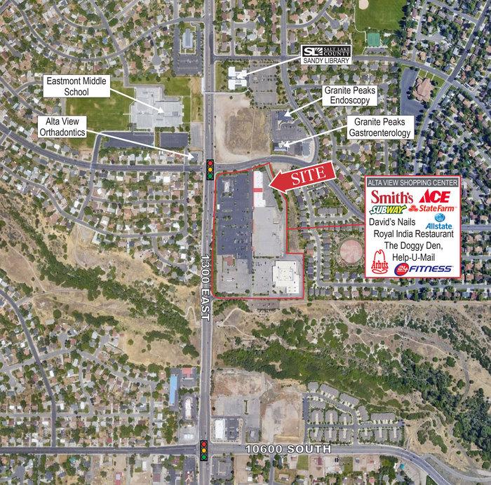 Alta-view-shopping-center-aerial2