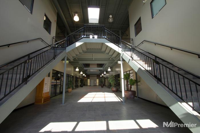 Office-inside