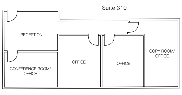 124s-400e-floorplan