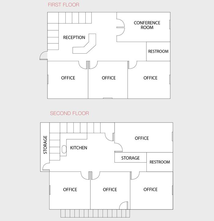 Cityside-floorplan
