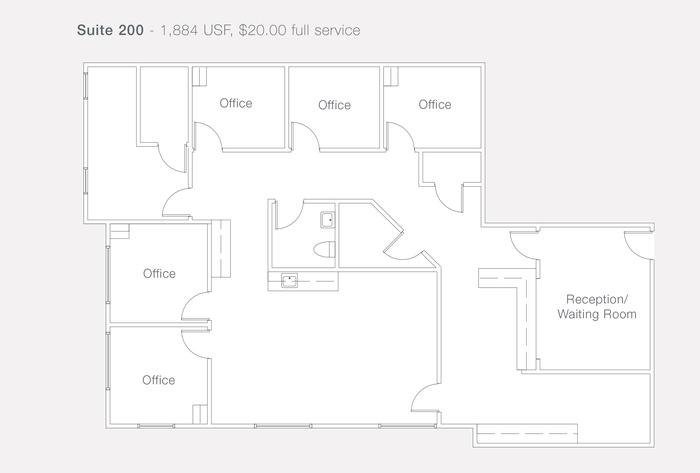 Floorplan200
