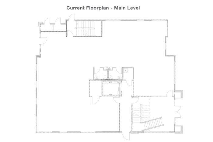 7525-union-park-current-floorplan