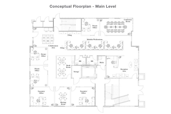 7535-union-park-conceptual-floorplan