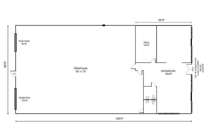 1451w-40s-floorplan-web