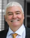 Mark Lundgren