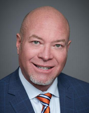 Todd Merrill